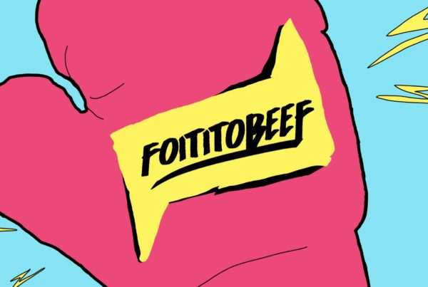 """WHAT'S UP 