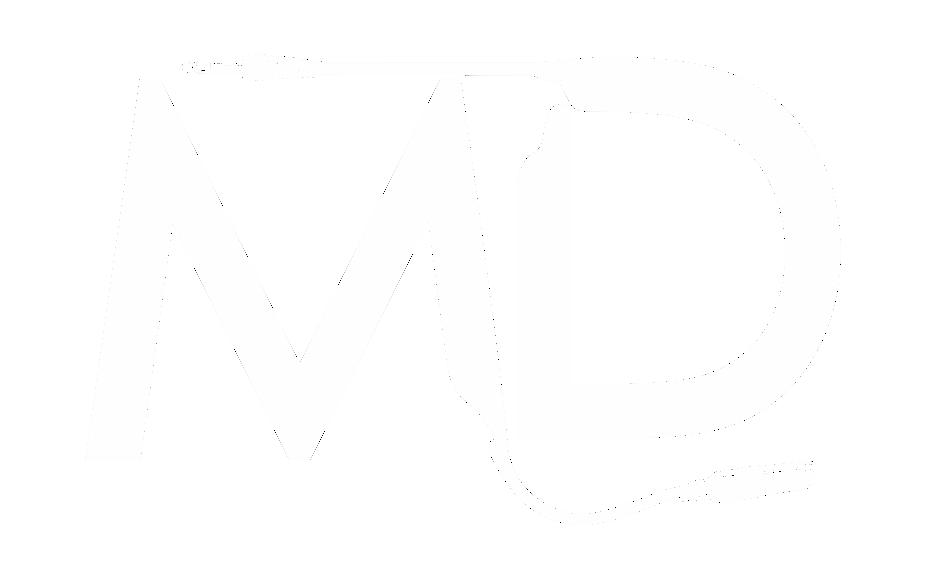 MD Recording Studios