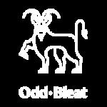 mdlogos_0011_oddbleat
